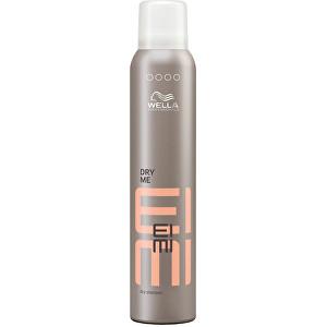 Wella Professionals Suchý šampon EIMI Dry Me 180 ml
