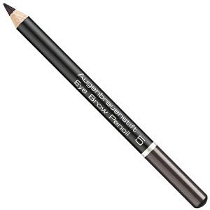 Artdeco Ceruzka na obočie (Eye Brow Pencil) 1,1 g 5 Dark Grey