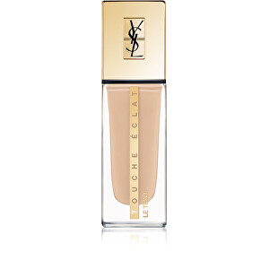 Yves Saint Laurent Tekutý make-up Touche Éclat le Teint SPF 22 (Foundation) 25 ml B30 - Almond