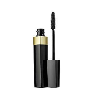 Chanel Zväčšujúci a predlžujúca riasenka Inimitable (Volume Length Curl Separation) 6 g 30 Noir Brun