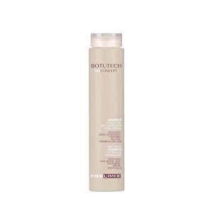 Freelimix Šampón Botutech na vlasy (Shampoo) 250 ml