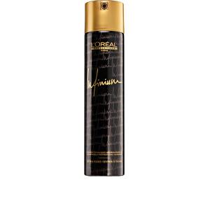 L´Oréal Professionnel Profesionálny lak na vlasy s extra silnou fixáciou Infinium (Extra Strong Hair spray) 300 ml