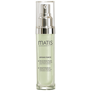 Matis Paris Intenzivní čisticí sérum Réponse Pureté (Intense Purity Serum) 30 ml