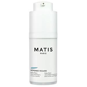 Matis Paris Gél-krém na očné okolie Réponse Regard (Relax Eyes) 15 ml