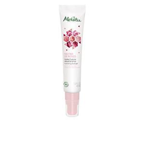 Melvita Hydratačný pleťový gél Nectar de Roses ( Hydrating Facial Gel) 40 ml
