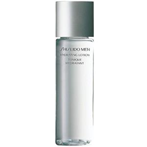 Shiseido Hydratační pleťová voda pro muže MEN (Hydrating Lotion) 150 ml
