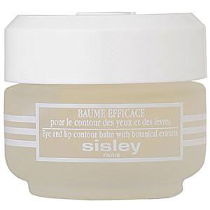 Fotografie Sisley balzám pro vyhlazení okolí očí a rtů 30 ml Sisley