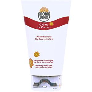 Styx Aktivačný kontúrovací krém Aroma Derm (Creme De Contour) 150 ml