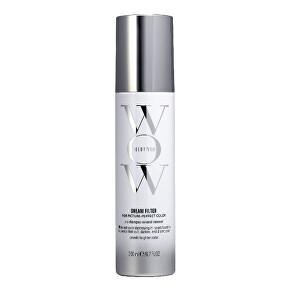 Color Wow Čisticí sprej na vlasy Dream Filter (Pre-Shampoo Mineral Remover) 200 ml