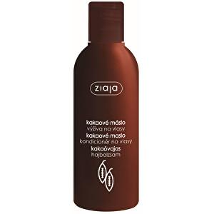 Ziaja Kondicionér na suché a poškozené vlasy Cocoa Butter 200 ml