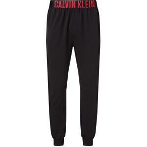 Calvin Klein Pánske tepláky NM1961E-UB1 S
