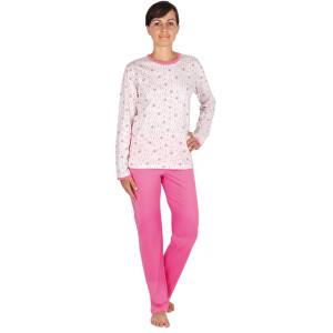 Evona Dámske pyžamo ZARA M