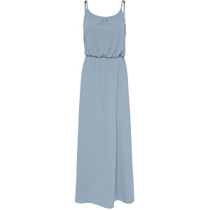 ONLY Dámske šaty ONLNOVA LIFE 15222216 Blue Fog 40