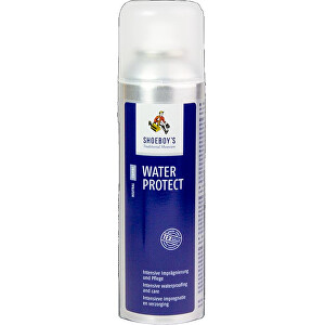 Shoeboy´s Impregnace obuvi Water Protect 908102 200 ml