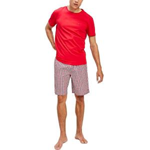 Tommy Hilfiger Pánske pyžamo UM0UM01964-0R1 L