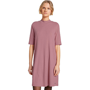 Tom Tailor Dámske šaty 1023860.25930 XS