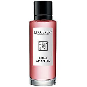 Le Couvent Maison De Parfum Aqua Amantia - EDC 100 ml