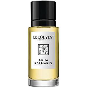 Le Couvent Maison De Parfum Aqua Palmaris - EDC 100 ml