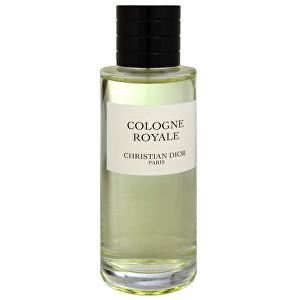 Dior Cologne Royale - EDC TESTER 250 ml