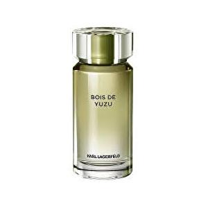 Karl Lagerfeld Bois De Yuzu - EDT TESTER 100 ml