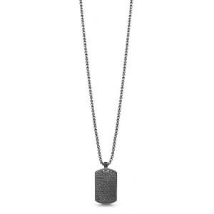 Guess Fashion pánsky náhrdelník UMN29005