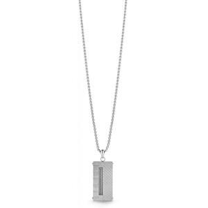 Guess Fashion pánsky náhrdelník UMN29007