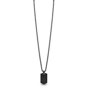 Guess Pánsky náhrdelník UMN28003