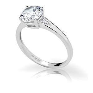 Modesi Zásnubný prsteň JA17247CZ 56 mm
