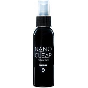 Nano Clear Čistiaci sprej na hodinky NANO-CLEAR-W 4002