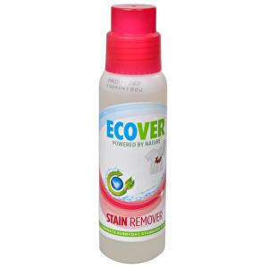 Zobrazit detail výrobku Ecover Odstraňovač skvrn 200 ml