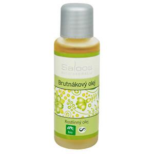 Zobrazit detail výrobku Saloos Bio Brutnákový olej lisovaný za studena 50 ml