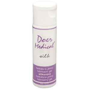 Zobrazit detail výrobku MS Trade Doer Medical Silk 30 ml