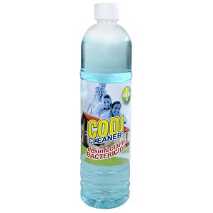 Zobrazit detail výrobku Finclub Čistič s antibakteriální přísadou Codi Cleaner 1 l
