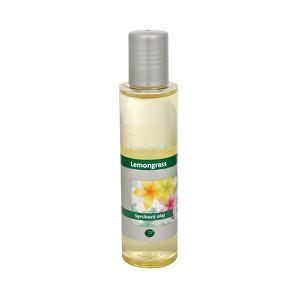 Zobrazit detail výrobku Saloos Sprchový olej - Lemongrass 125 ml