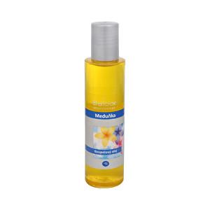 Zobrazit detail výrobku Saloos Koupelový olej - Meduňka 125 ml