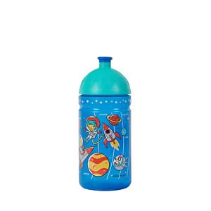 Zobrazit detail výrobku R&B Zdravá lahev 0,5 l Vesmír