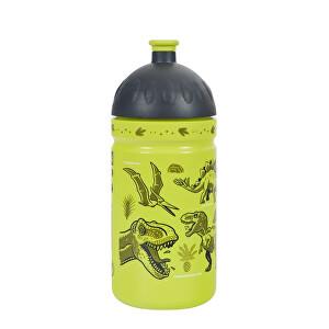 Zobrazit detail výrobku R&B Zdravá lahev 0,5 l Dinosauři