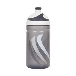 Zobrazit detail výrobku R&B Zdravá lahev 0,5 l BIKE bílá