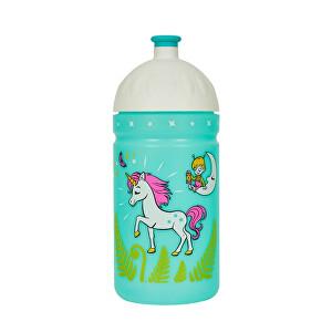 Zobrazit detail výrobku R&B Zdravá lahev 0,5 l Jednorožec a víly