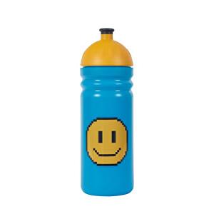 Zobrazit detail výrobku R&B Zdravá lahev 0,7 l Smajlík