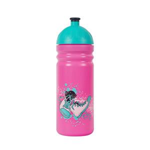 Zobrazit detail výrobku R&B Zdravá lahev 0,7 l Tenisky