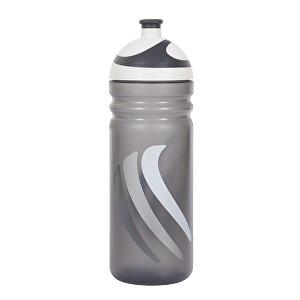 Zobrazit detail výrobku R&B Zdravá lahev 0,7 l BIKE bílá