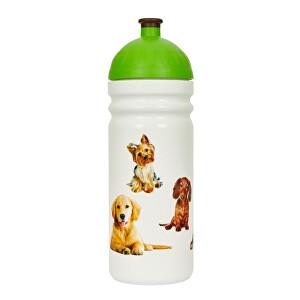 Zobrazit detail výrobku R&B Zdravá lahev 0,7 l Psi