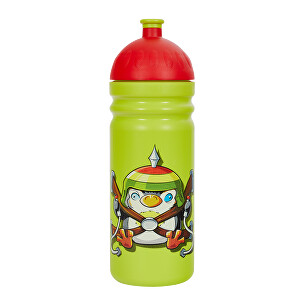 Zobrazit detail výrobku R&B Zdravá lahev 0,7 l Tučňák Bombarďák