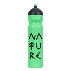 Zobrazit detail výrobku R&B Zdravá lahev 1 l UAX Nature