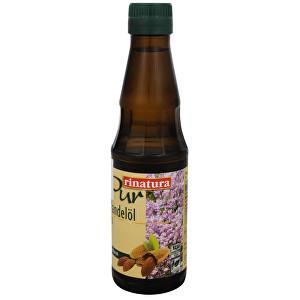 Zobrazit detail výrobku Rinatura Mandlový olej 250 ml