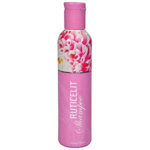 Zobrazit detail výrobku Energy Ruticelit šampon 200 ml