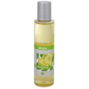 Zobrazit detail výrobku Saloos Sprchový olej - Mojito 125 ml