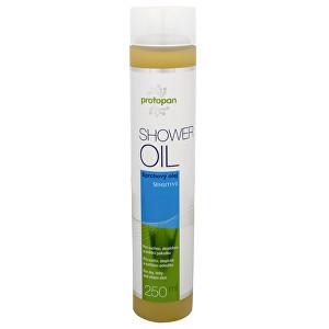 Zobrazit detail výrobku Protopan Shower Oil Sensitive 250 ml