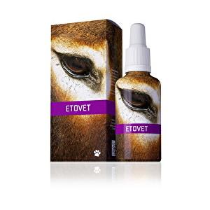 Zobrazit detail výrobku Energy Etovet 30 ml